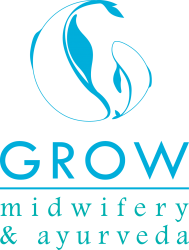 Grow Midwifery and Ayurveda